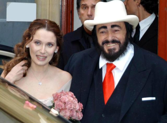 Nicoletta-Mantovani-Luciano-Pavarotti
