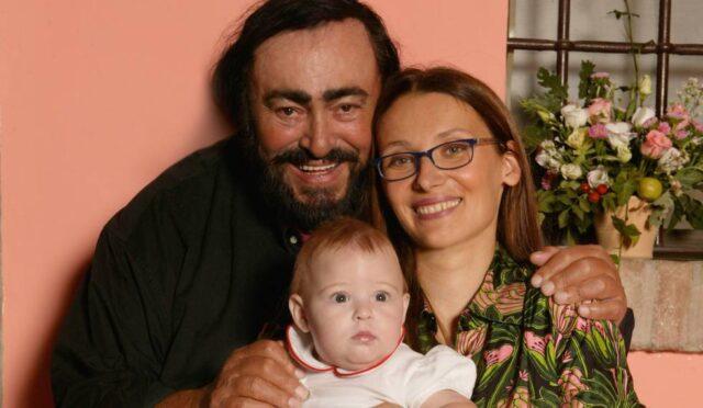 Nicoletta-Mantovani-Luciano-Pavarotti-Alice