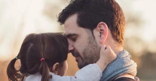 Dating ragazza senza padre