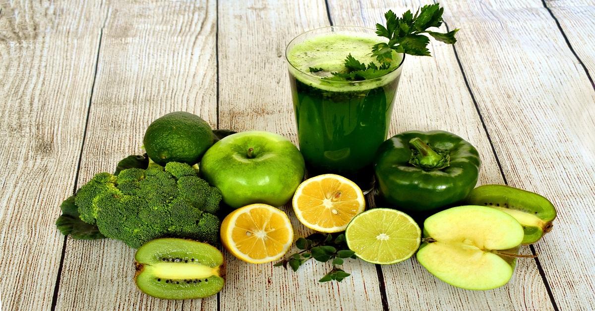 Prevenzione tumori, alimentazione