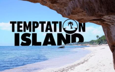 temptation-island-vip-2019