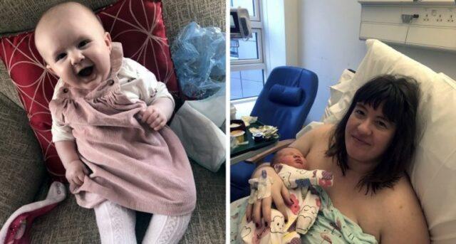 Samara-ha-scelto-di-fare-un-figlio-con-fecondazione-in-vitro-a-soli-diciotto-anni