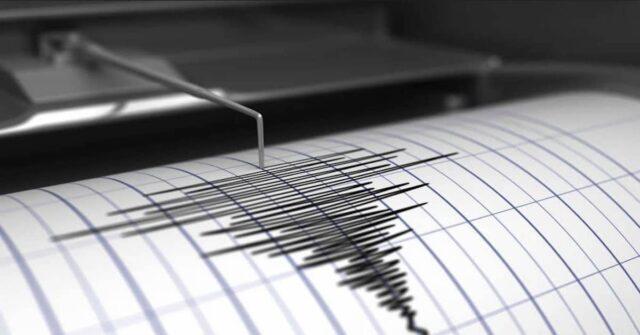 Terremoto-oggi-roma