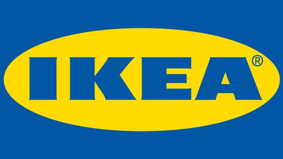 accessori Ikea UPPKOPPLA