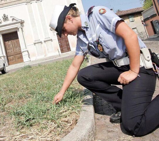 agente-polizia-borgo-loreto