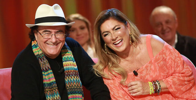 albano-carrisi-romina-power