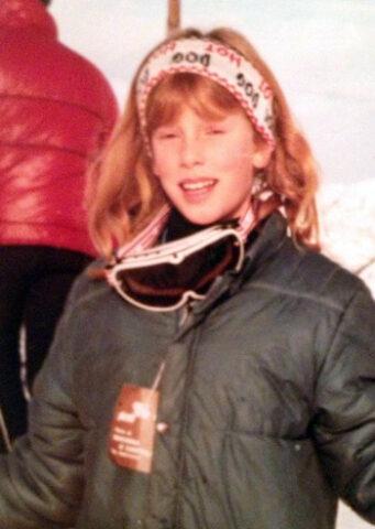 alessia-marcuzzi-10-anni