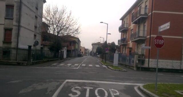 borgo-loreto