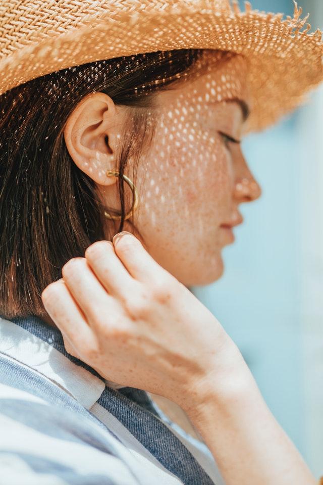 capelli-sole-protezione