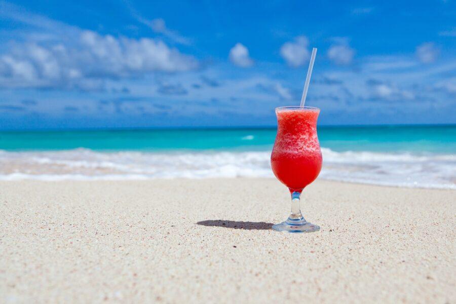 Cosa fare in estate da soli