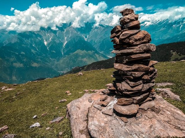 cosa-vedere-nepal