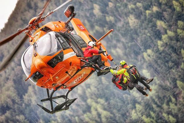 elicottero-soccorritori