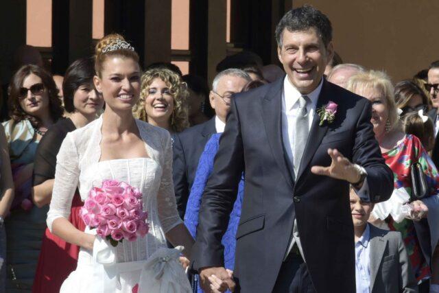fabrizio-frizzi-carlotta-mantovan-matrimonio