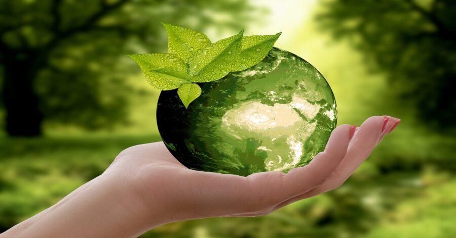 fermare i cambiamenti climatici