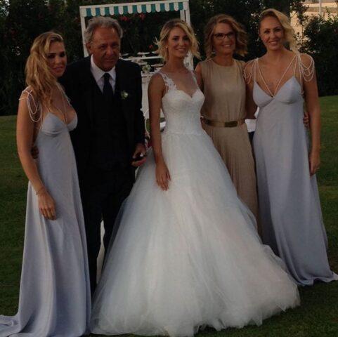foto-sposa-ilary-e-melory-blasi