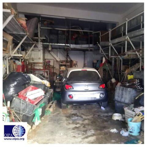 garage-ancona