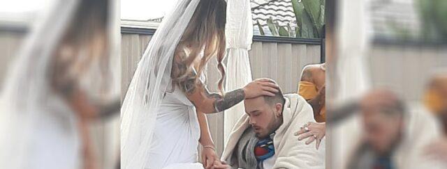 Navar-ha-perso-la-vita-poche-ore-dopo-il-suo-matrimonio 2