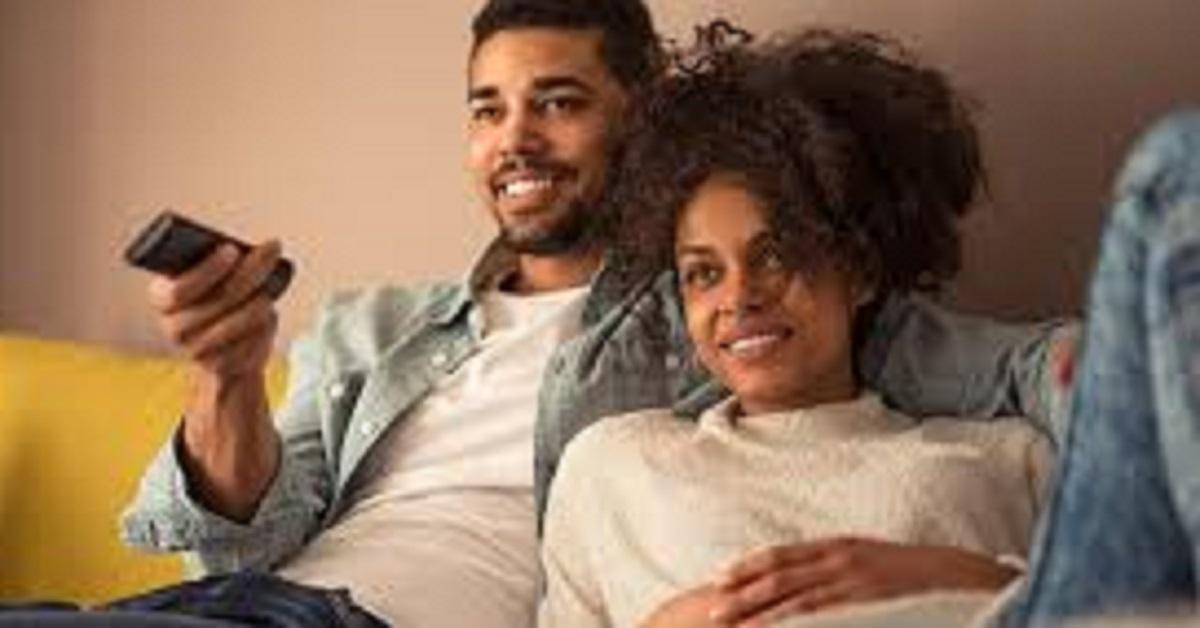 Modi in cui il tuo partner ti dimostra amore e non te ne rendi neanche conto