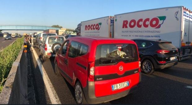 incidente-autostrada-A1