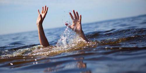 bambino-di-nove-anni-colpito-da-un-malore-mentre-era-in-mare 3