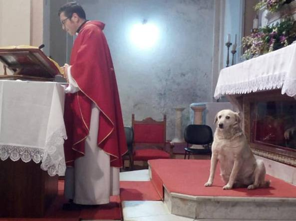 santopadre-chiesa-di-san-folco-pellegrino