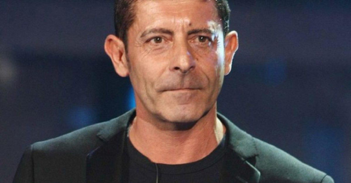 Luca Laurenti: malattia, figli e vita privata del partner storico di Paolo Bonolis