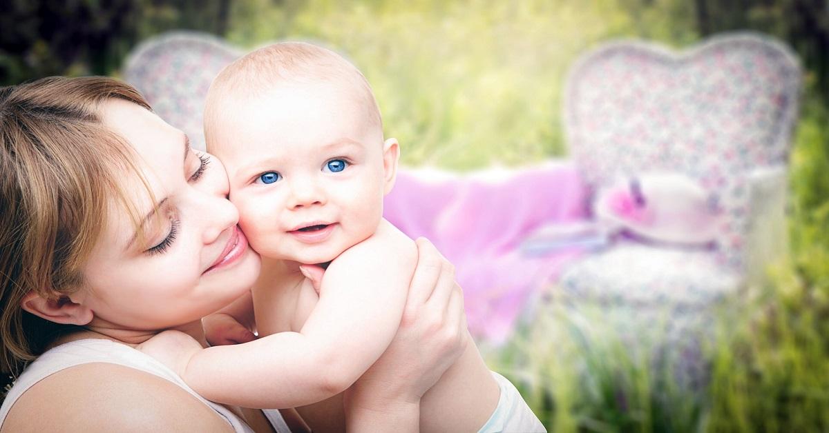 sesto senso delle mamme
