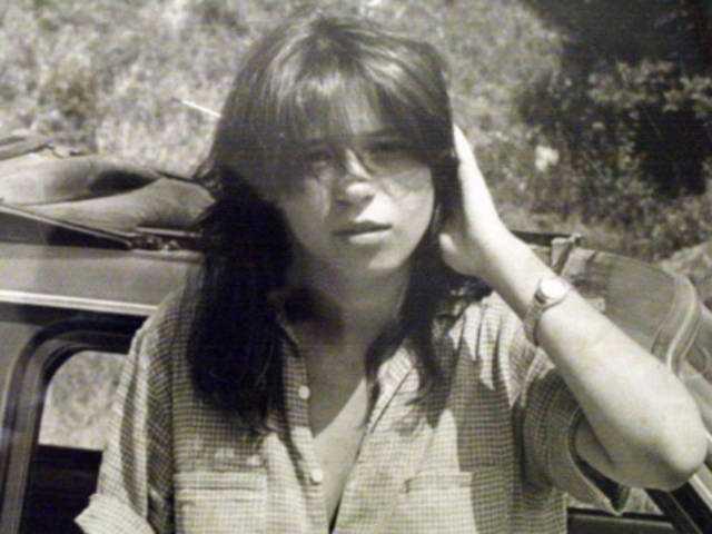maria-de-filippi-giovane
