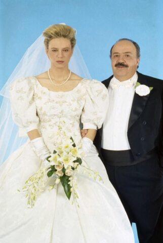 matrimonio-maria-de-filippi-maurizio-costanzo