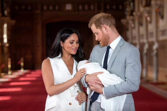 meghan-harry-archie