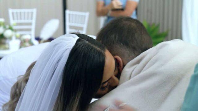 Navar-ha-perso-la-vita-poche-ore-dopo-il-suo-matrimonio 1