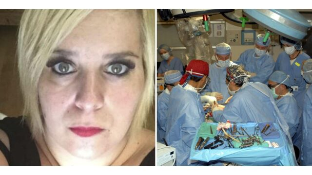i-risultati-dell'autopsia-di-Marianna 2