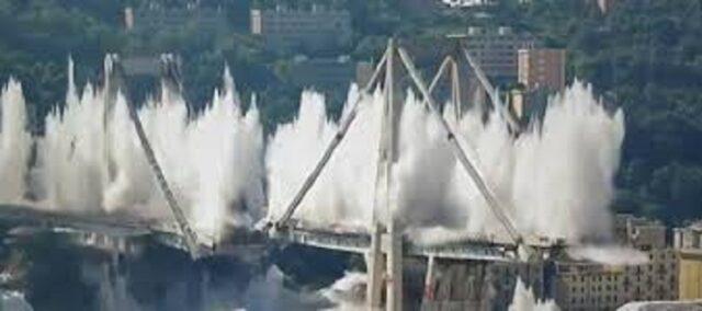 ponte-morandi-demolizione