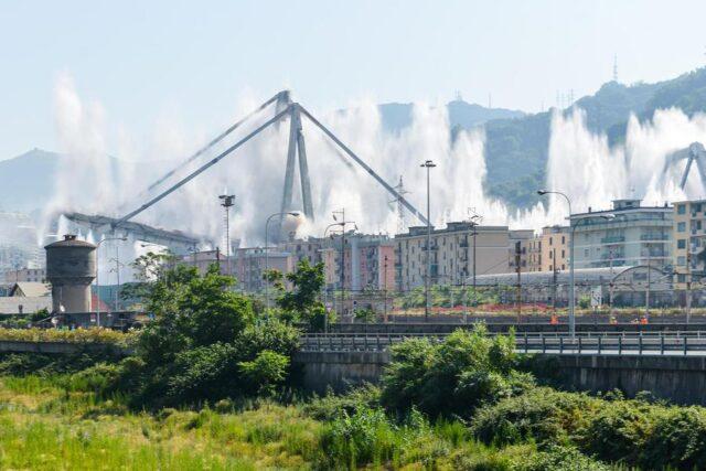 ponte-morandi-esplosione