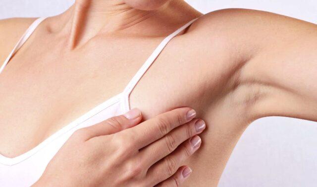 prevenzione-tumore-seno