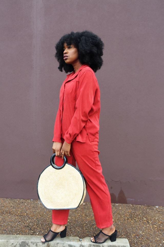 rosso-abbinamenti-outfit
