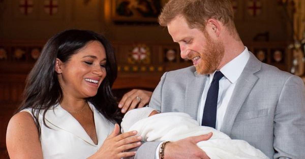 royal-baby-ecco-il-figlio-di-meghan-markle-e-del-principe-harry