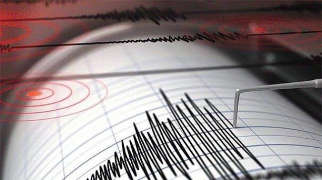 terremoto-3.7-roma