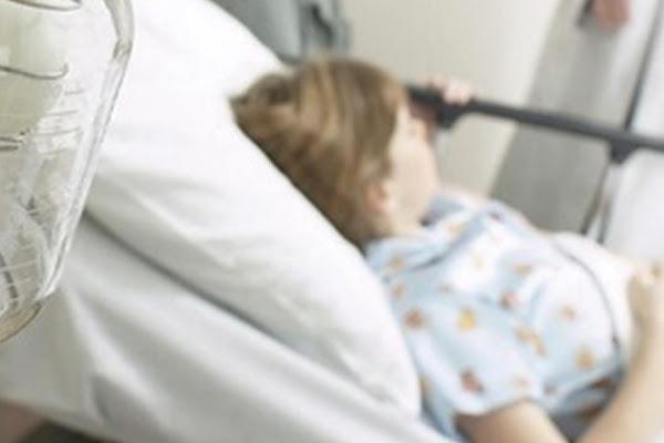 bambina-di-quattro-anni-colpita-da-un-malore-mentre-fa-il-bagnetto 2