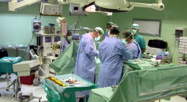 Annalisa-Zizza-ha-perso-la-vita-durante-l'intervento-di-bendaggio-gastrico 2