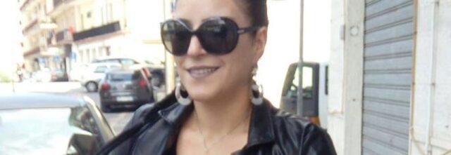 Annalisa-Zizza-ha-perso-la-vita-durante-l'intervento-di-bendaggio-gastrico