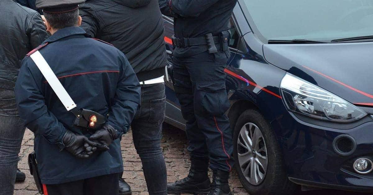 maltrattamenti-su-bimba-di-3-anni-arrestato-il-compagno-della-madre