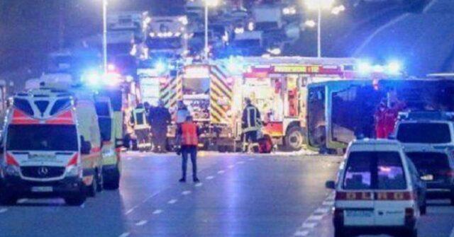 Francesco-ed-il-figlio-hanno-perso-la-vita-nell'incidente-mentre-la-moglie-è-in-gravi-condizioni