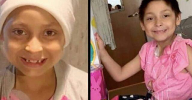 Zoe-ha-donato-tutti-i-suoi-regali-ai-bambini-che.erano-in-ospedale-con-lei