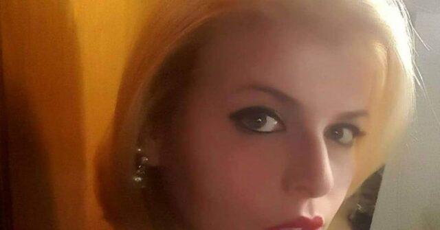 Ha-perso-la-vita-a-soli-27-anni-vittima-Noemi-Magni