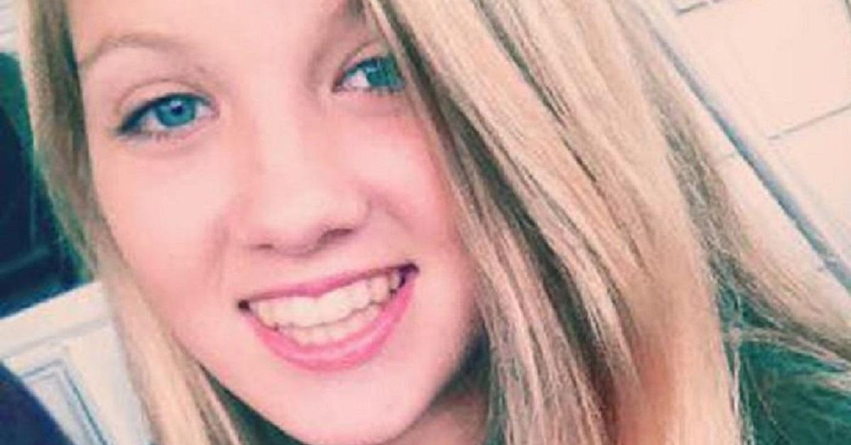 Adolescente muore in gita scolastica a causa di un tampone