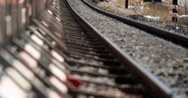 Francoforte-bambino-spinto-sotto-un-treno-ad-alta-velocità-ha-perso-la-vita-immediatamente