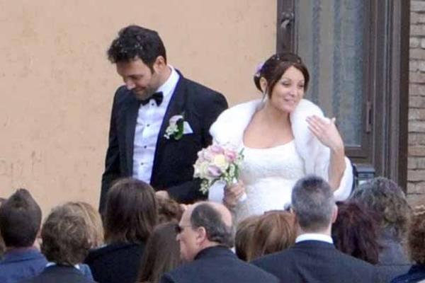 Alessandra-Pierelli-Fabrizio-Baldassari