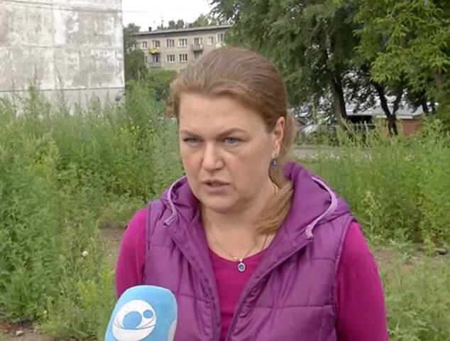 Alla-Morozova