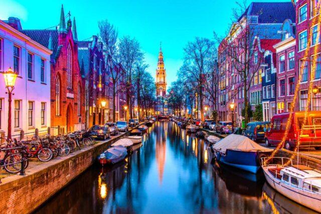 Amsterdam-piatti-da-non-perdere